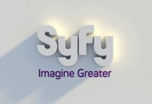 Syfy's Mega Movie Month