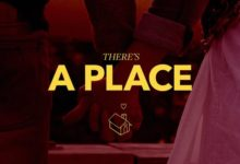 A Place – Lifetime Movies – Dixon Co